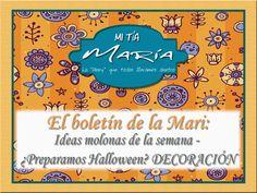 http://mitiamaria2010.blogspot.com.es/2014/10/el-boletin-de-la-mari-preparamos-halloween-especial-decoracion-diy.html