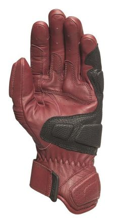 Motorcycle Parts and Riding Gear - Roland Sands Design Motorcycle Travel, Motorcycle Gloves, Motorcycle Accessories, Motorcycle Parts, Leather Work Gloves, Roland Sands, Jet Skies, Biker Gear, Driving Gloves