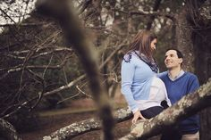 www.dreamakerphotography.com maternity,couple session