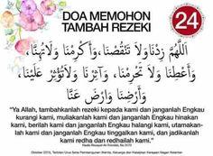 Muslim Quotes, Religious Quotes, Islamic Quotes, Islamic Dua, Pray Quotes, Good Life Quotes, Positive Quotes, Motivational Quotes, Inspirational Quotes