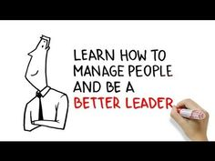 Ten Leadership Theories in Five Minutes - YouTube Good quick overview of 10 Leadership theories. Transformational & Servant Leadership are currently popular in educational circle. This summary doesn't touch on Pedagogical Leadership which is a particularly powerful approach in Education.