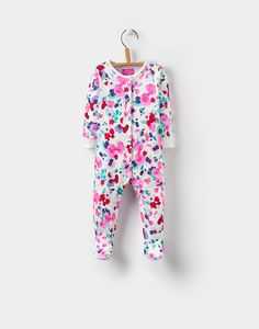 For the littlest of little girls look no further than Little Joules' collection of baby girls' clothes. Newborn Outfits, Baby Boy Outfits, Joules Girls, Joules Uk, Joules Dresses, Baby Girl Pajamas, Girls Sleepwear, Baby Boy Newborn, Baby Boys