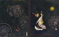 Albums archivés