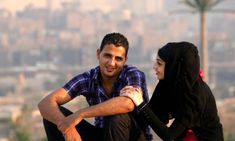 Islamic Dua to Get Love Back in 3 Days