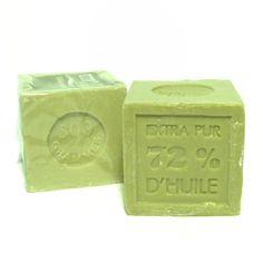fabriquer de la lessive bio le savon de marseille un formidable produit d entretien. Black Bedroom Furniture Sets. Home Design Ideas
