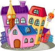 Adivinanzas: Adivinanzas de la Casa