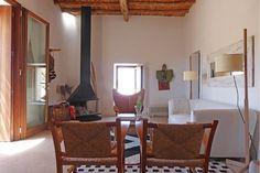 3-bedroom villa, Cala Salada   White Ibiza - Island Guide