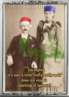 Christmas 2017, Christmas Cards, Festive, Etsy Shop, Baseball Cards, Handmade Gifts, Movie Posters, Victorian, Christmas E Cards