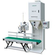 DCS Packing Scale Rice Mill, Packing Machine, Drafting Desk, Scale, Home Decor, Weighing Scale, Homemade Home Decor, Balance Sheet, Decoration Home