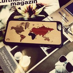 Think about FRIEND who likes Travelling! It would be a great gift! Buy at Etsy for Iphone or Samsung.