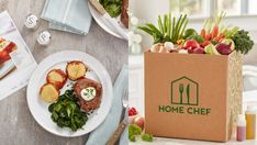 The Best Meal Kit Food Delivery Services of 2020 - Meal Delivery Service - Ideas of Meal Delivery Service #mealdelivery #delivery #meal - The Best Meal Kit Food Delivery Services of 2020 Reviewed Kitchen & Cooking