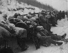 korean war    ... million civilians were killed during the 3 years of the Korean War