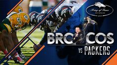 Win Bronco tickets for 2015!! Click link to enter:  http://woobox.com/9v9ckc/g6d8ko