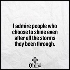 Book Of All Quotes: I Admire People