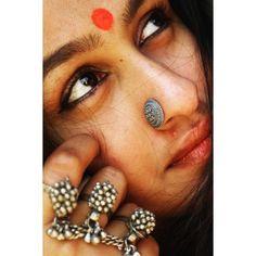 #silverantique #ring #kavithanair