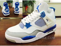 Big Discount 66 OFF Men Basketball Shoes Air Jordan IV Retro AAAA 296