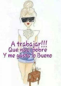 #fun #palabras #mujer jeje