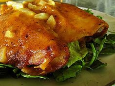 AUTHENTIC tex-mex cheese enchiladas - the kind you find near the TX/Mexico border, made with Chili Gravy!!!