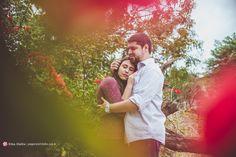 ensaio de casal #peppermintstudio #ensaio #casal #fotografia #kikamafra #amor #love #foto