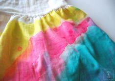 Fabric Dye Pebeo Setacolor Transparent
