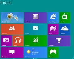 Cerrar y recuperar aplicaciones en Windows 8 -  ༺✿ƬⱤღ✿༻ComputerHoy.com