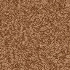 Montana Leather #wallpaper in #mocha from the Texture Resource 2 collection. #Thibaut