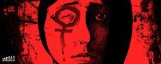 La Caja de Pandora: •  Chile No Logra Detener los feminicidios