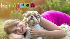 HoliDog – Du PetSitting au lancement d'une marque d'aliments pour chiens et chats