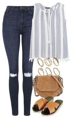 """Untitled #4069"" by keliseblog ❤ liked on Polyvore featuring Topshop, MANGO, rag & bone, ASOS, mango, topshop, Ragbone and kyma"