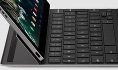 Pixel C Android tablet - Google zoeken
