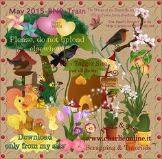 ch-May2015-SpringalingBNB