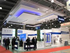 """Batimat 2015"" (31.03.15-03.04.15), Moscow,Crocus Expo."