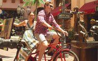 Santa Barbara: Culture Redefined // US Airways Magazine