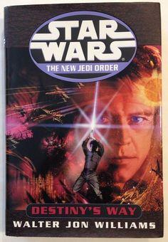 54 Best Star Wars images in 2019   Star wars books, Disney
