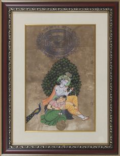 Create your own online store and sell multi-channel with Highwire. Krishna Painting, Marigold, Create Your Own, India, Art, Art Background, Goa India, Kunst, Performing Arts