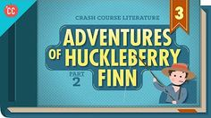 the adventures of huckleberry finn as a heros quest essay Complete summary of mark twain's the adventures of huckleberry finn enotes plot suggested essay in the adventures of tom sawyer, huck and his best.