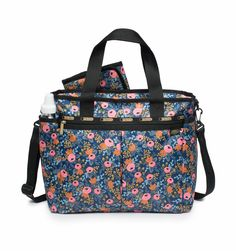 Ryan Baby Tote by LeSportsac