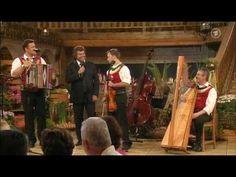 Ursprung Buam - Latte Macchiato , Zilertaler Hochzeitsmarsch & Zillertal...
