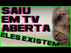NASA CONFIRMA EXISTÊNCIA ALIENÍGENA E PREPARA COMUNICAÇÃO (PREPAREM-SE! 163) - YouTube