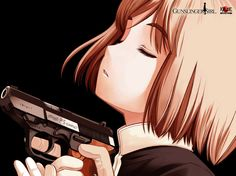 Safebooru is a anime and manga picture search engine, images are being updated hourly. Gunslinger Girl, Picture Search, Manga Pictures, Awesome Anime, Searching, Posts, Image, Girls, Messages