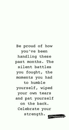 Motivacional Quotes, Life Quotes Love, Self Love Quotes, Wisdom Quotes, Words Quotes, Wise Words, Quotes To Live By, Deep Quotes, Self Control Quotes