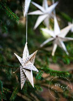 Very Merry Christmas, White Christmas, Christmas Time, Christmas Crafts, Christmas Decorations, Xmas, Christmas Ornaments, Holiday Decor, Holiday Ideas