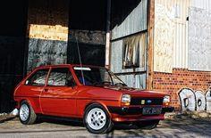 Auto verkaufen Berlin