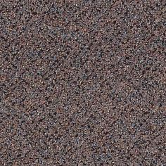 36 Best Mohawk Commercial Flooring Images Commercial