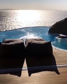 Discover our video in Mykonos : the best travel activities Mykonos, Santorini, Vacation Places, Honeymoon Destinations, Vacation Spots, Italy Vacation, Greek Islands To Visit, Best Greek Islands, Romantic Vacations
