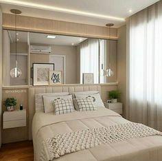 all idea inspiration design interior and exterior home modern decor Home Bedroom, Bedroom Furniture, Master Bedroom, Bedroom Decor, Bedrooms, Budget Bedroom, Bedroom Ideas, Luxury Rooms, Decoration Inspiration