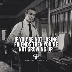 Motivational quotes Motivational Quotes For Entrepreneurs, Motivational Quotes For Athletes, Motivational Speeches, Leadership Quotes, Inspirational Quotes, Entrepreneur Quotes, Hindi Quotes On Life, Friendship Quotes, Life Quotes