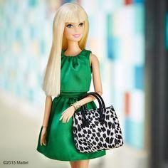 Barbie® @barbiestyle They say diamonds...Instagram photo | Websta (Webstagram)