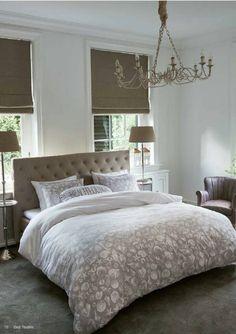 RM Bedroom