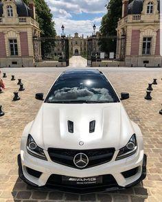 Mercedes the best Mercedes Benz Amg, Benz Car, C63 Amg Black Series, C 63 Amg, Mercedez Benz, Ferrari, Audi Lamborghini, Golf R, Mc Laren